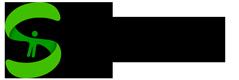 Selbsthilfe Tirol Logo
