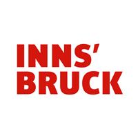 Logo Stadt Innsbruck