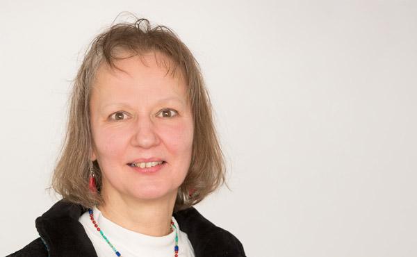 Mag.a Ingrid Winkler