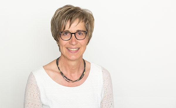 Heidi Kostenzer