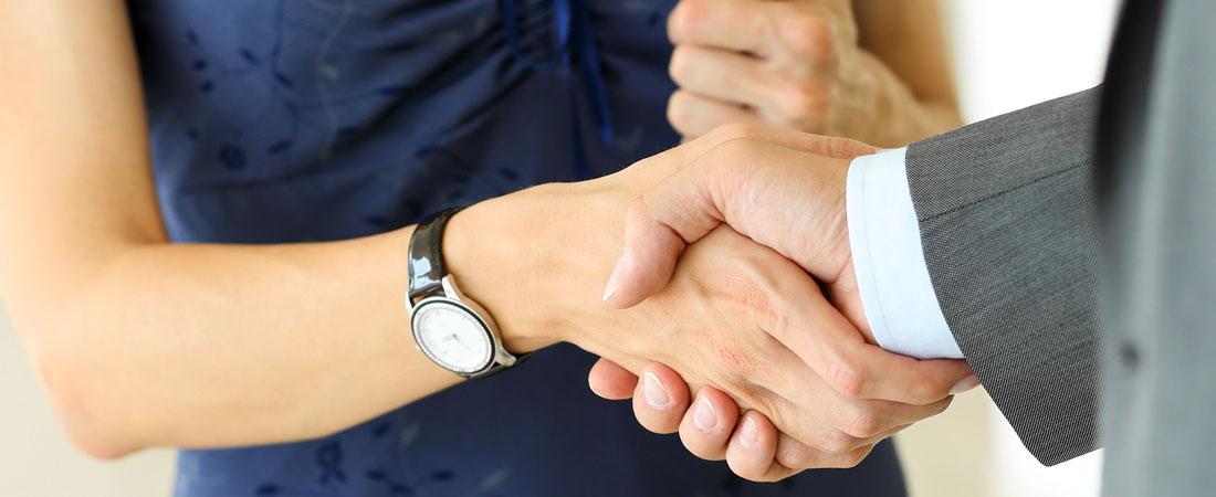 Die Selbsthilfe Tirol verfügt über ein Netzwerk starker Partner