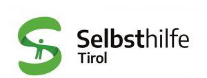 Neues barrierefreies Logo