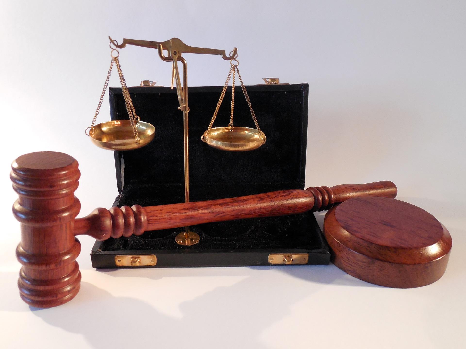 Erwachsenenschutzgesetz