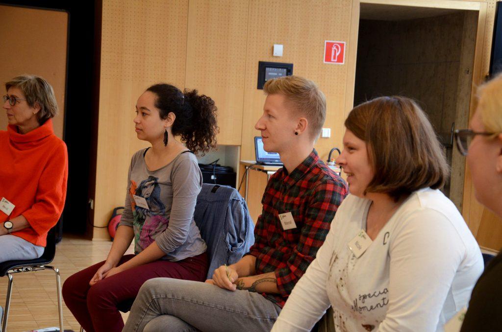 Finde eine Gruppe in Innsbruck - Meetup