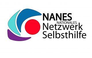Logo NANES