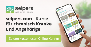 selpers - online Kurse