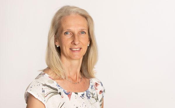 Brigitte Elsässer
